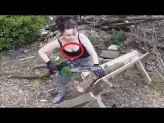 DIY Sawmill Pt 2: Parts List Cost And Where To Get... - YouTube