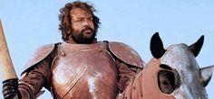 Insieme a Terence Hill ha scritto momenti diversi e importanti di alcune tra le stagioni più felici della produzione italiana: dalla serie indimenticabile degli 'Spaghetti western', all'avventura comica, dal cinema di qualità come un indimenticabile protagonista per Ermanno Olmi, alle produzioni internazionali di intrattenimento