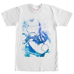 Water Iron - #lace shirt #hoodie allen. BUY TODAY AND SAVE   => https://www.sunfrog.com/Geek-Tech/Water-Iron.html?id=60505