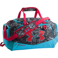http://www.alltravelbag.com/under-armour-undeniable-duffel-bag/