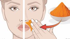 Get rid of facial hair with these natural remedies Beauty Secrets, Beauty Hacks, Beauty Tips, Upper Lip Hair, Remove Unwanted Facial Hair, Wax Hair Removal, Make Up Remover, Facial Scrubs, Beauty Recipe