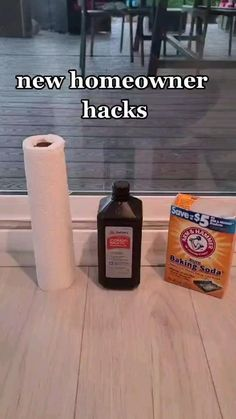 Diy Home Cleaning, Household Cleaning Tips, Cleaning Recipes, House Cleaning Tips, Clean House Tips, Deep Cleaning, Bathroom Cleaning Hacks, Cleaning Checklist, Spring Cleaning