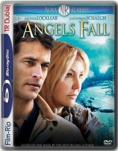 Meleğin Düşüşü – Angels Fall 2007 (DVDRip XviD) Türkçe Dublaj | Film indir - Tek Link Film indir, Hd film indir