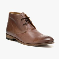 classic mens shoe, I would wear these