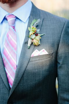 amazing ideas for a groom or groomsmen #clairedobson #photography #groom #groomsmen http://clairedobson.com/
