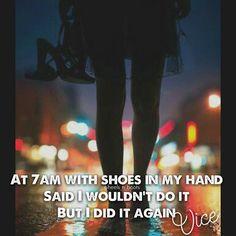 Miranda Lambert - Vice #MirandaLambert #Vice #CMAs2016 #countrymusic #heels_n_boots