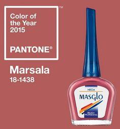 SHOPPER IN THE CITY. Beauty, cosmetics and trends: MASGLO llena de color tus MANICURAS de VERANO
