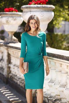 Платье от 2399р.