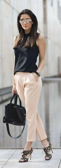 Plus size clothing | Plus size fashion for women | ASOS @ StylinDays