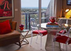 The Blackman Hotel | Luxury Melbourne Accommodation