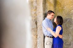 Old Stone Church Engagement Session www.micheleconde.com Michele Conde Photography (1)