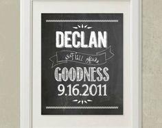 Declan. New Irish favorite with fun nickname Dex.