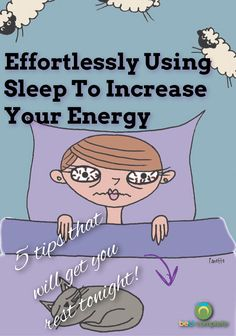 Is the lack of sleep ruining your health and happiness? Here are 5 tips to get you rest tonight!  insomnia, sleep, health tips, bedtime, balance