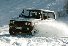 4x4, Automobile, Cars, Vehicles, Europe, Autos, Car, Rolling Stock, Vehicle