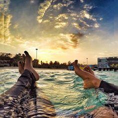 #gopro#kishisland#underwater#paditv#scuba#diving#myisland#scubagirl#underthesea#goprooftheday#scubagirls#scubapro#mykish#beautifulsunset#wakeboarding#wakeboard#cableski#beautifulsunset#sunset#sea#paddleboarding#paddle#yogagirl#waterski#watchingsunset#together#sunset#jayikehastam by pry_njd