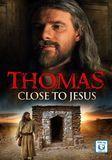 Thomas: Close to Jesus [DVD] [2001], 26395203