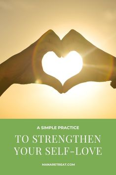 Feeling overwhelmed? Remember 'R.A.I.N' - A simple practice to strengthen your self-love. Feeling Depressed, Feeling Overwhelmed, Mindful Self Compassion, Water Swirl, Spiritual Figures, Self Absorbed, Natural Curiosities, Self Centered, Mindfulness Practice
