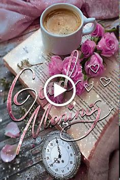 Best Good Morning Status for Love, Friends and Family Good Morning Image Quotes, Morning Quotes Images, Good Morning Picture, Good Morning Beautiful Flowers, Good Morning Roses, Good Morning Happy Sunday, Good Morning Gif, Funny Good Morning Greetings, Messages Bonjour