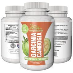 $20 =120caps= Garcinia Cambogia extract with 85% hca - pure & natural weight loss supplement - high dosage & best formula=metabolize in the body so very little product is wasted and passed through your system 100% pure garcinia cambogia 85% HCA plus and potassium as active ingredients for added weight loss benefits Works by decreasing your current amount of belly fat.