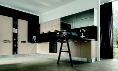MIA - Contemporary design
