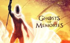#android, #ios, #android_games, #ios_games, #android_apps, #ios_apps     #Ghosts, #of, #memories, #ghosts, #game, #apk, #phaeleh, #android, #review, #by, #phealeh, #tiger, #army, #ghost, #past, #barb, #hendee, #mp3, #download, #free, #memory    Ghosts of memories, ghosts of memories, ghosts of memories game, ghosts of memories apk, ghosts of memories phaeleh, ghosts of memories android game review, ghosts of memories by phealeh, tiger army ghosts of memories, ghost of memories past, ghosts…
