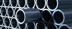 The Manufacturing Process Used by Stainless Steel Pipe Suppliers