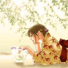 Noda Megumi/#505334 - Zerochan Nodame Cantabile, Noda Megumi, Piano