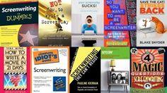 Catálogo incompleto de errores frecuentes en la escritura de guión. Estupendo artículo de Carlos López en Bloguionistas.