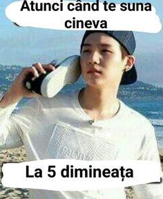 K-pop memes românia Romanian Girls, Bts And Exo, Funny Laugh, Funny Moments, Bts Memes, Wattpad, In This Moment, Kpop, Album