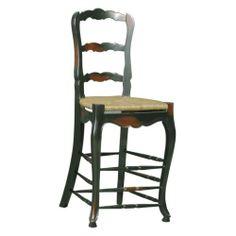 http://homecomingqueen.net/adjustable-height-swivel-armless-stool-p-8890.html