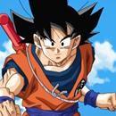 Hoy se celebra 'El Día de Goku' [Dragon Ball] #Entretenimiento #Internacional #DragonBall
