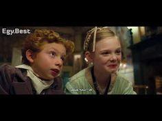 The Nutcracker full movie مترجم كامل - YouTube Film Director, Best Memories, Pre School, Writer, Hollywood, Movies, Films, Youtube, People