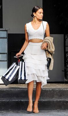 a73660b77ec Name a Celebrity Who Doesn t Wear This in the Summer