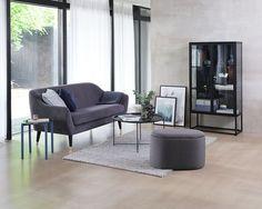 118 Best Woonkamer Jysk Images In 2020 Furniture Home Decor Home