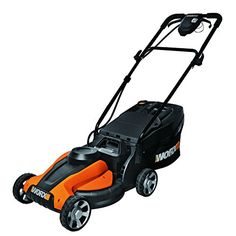 WORX Lil'Mo 14-Inch 24-Volt Cordless Lawn Mower with Easy... https://www.amazon.com/dp/B007PC67L2/ref=cm_sw_r_pi_dp_x_wBXgzbACWR1NQ