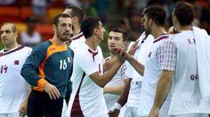 Le Qatar humilie la Croatie