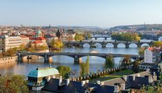 2 or 3 Nights in Prague with Breakfast and Flights Included £89 BUY NOW  Deal available for 4 days, 13 hours, 48 minutes      Visit Prague for 2 or 3 nights     Stay at the centrally located 3* Merkur Hotel     Choice of dates     Flights from Stansted and Luton included     Prices start from just £89.00