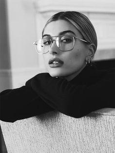 La lunette de vue est le nouvel accessoire indispensable #lunettes #spring