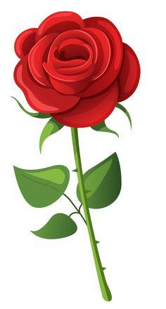 """Photo from album """"Розы"""" on Yandex. Rose Flower Wallpaper, Flower Background Wallpaper, Flower Backgrounds, Beautiful Flower Drawings, Beautiful Rose Flowers, Amazing Flowers, Rose Flower Pictures, Flower Images, Flower Art"""