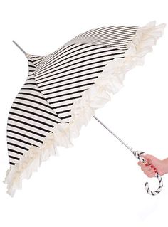 Gibson Girl Parasol Umbrella at PLASTICLAND- already planning my outfit for the dickens fair :)