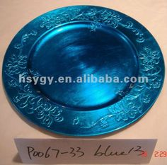 concorde foam plastic plates in white 500 per case plastic plates and products