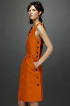 Marni Resort 2014 Fashion Show