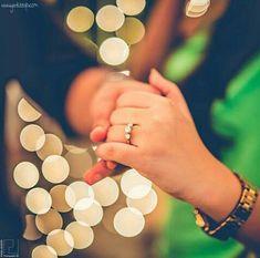 65 ideas for wedding couple sketch posts Cute Muslim Couples, Romantic Couples, Wedding Couples, Cute Couples, Wedding Poses, Wedding Dresses, Wedding Bride, Rustic Wedding, Wedding Ideas