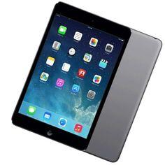 Apple iPad mini - Wi-Fi - 16 GB - Space Gray Computer Shop, Apple Ipad, Ipad Mini, Ipod, Wifi, Computers, Gray, Space, Floor Space