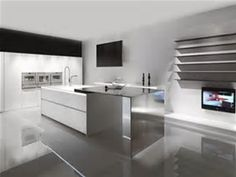 Image Result For Modern Kitchens Of Syracuse