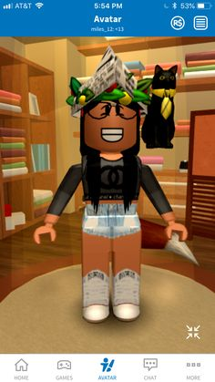 Roblox Code Thotiana - All The Promo Codes Of March 2019 ...
