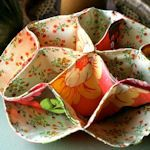 30+ Crafty & Clever Projects For Your Kitchen