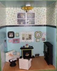 dollhousedecorating - Google 検索