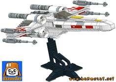 SPACEWARS FIGHTER