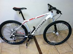 Cannondale 29 Cannondale Bikes, Mtb, Bicycle, Vehicles, Bike, Bicycle Kick, Bicycles, Car, Vehicle